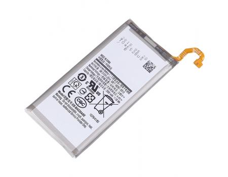 Аккумулятор для Samsung A8 2018 A530F EB-BA530ABE 3000mAh