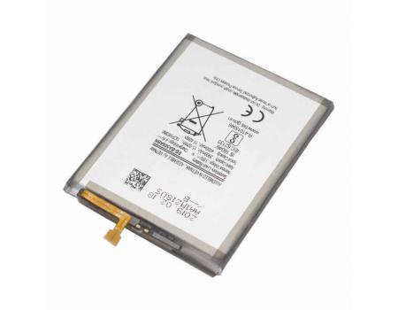 Аккумулятор для Samsung A70 A705 EB-BA705ABU 4500mAh