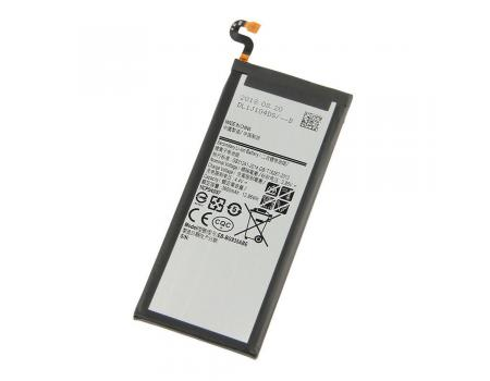 Аккумулятор для Samsung S7 Edge G935F EB-BG935ABE 3600mAh