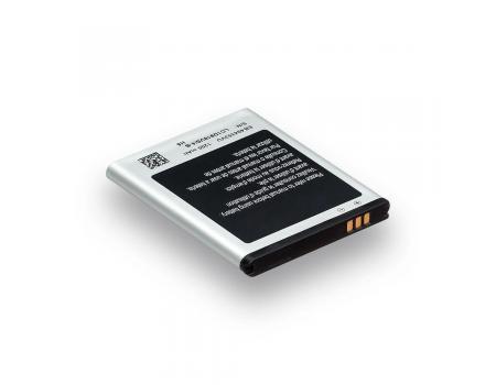 Аккумулятор для Samsung S7230/C6712/S5250/S5282/S5310/S5330/S5570 EB494353VU 1200mAh