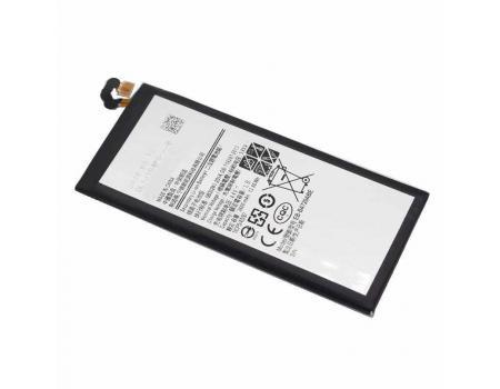 Аккумулятор для Samsung A7 2017/J7 A720F/J730F EB-BA720ABE 3600mAh