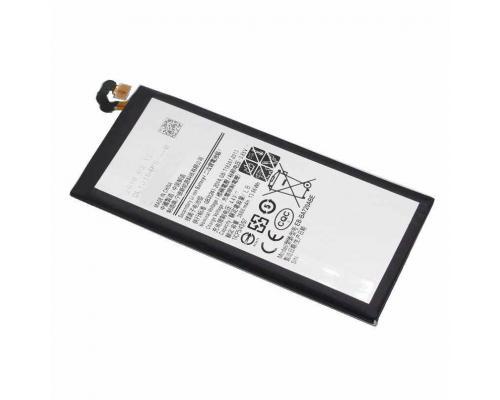 Аккумулятор для Samsung A7/J7 A720F/J730F EB-BA720ABE 3600mAh