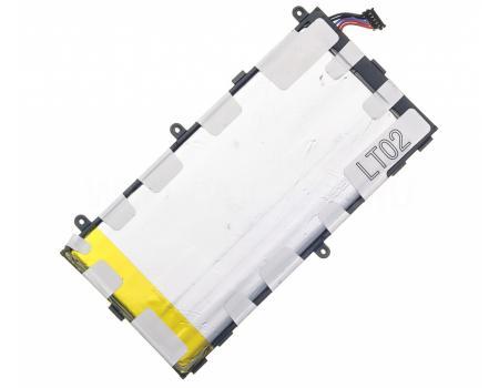 Аккумулятор для Samsung Galaxy Tab 7.0 T210/T211 SP4960C3C 4000mAh