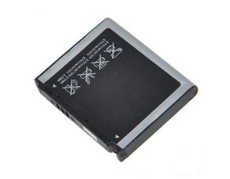 Аккумулятор для Samsung S5230/S5233/S7520 AB603443CU 1000mAh