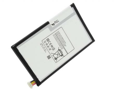 Аккумулятор для Samsung Galaxy Tab 3 8.0 T310/T311 T4450C 4450mAh