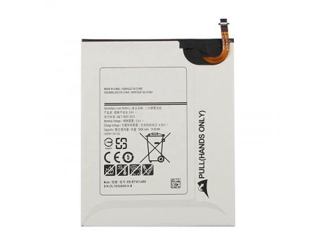Аккумулятор для Samsung Galaxy Tab E T560/T561 EB-BT561ABE 5000mAh