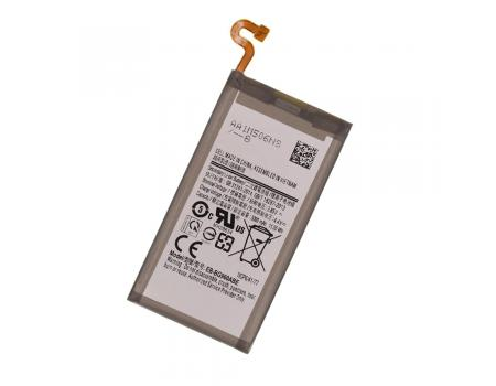 Аккумулятор для Samsung S9/G960F EB-BG960ABE 3000mAh