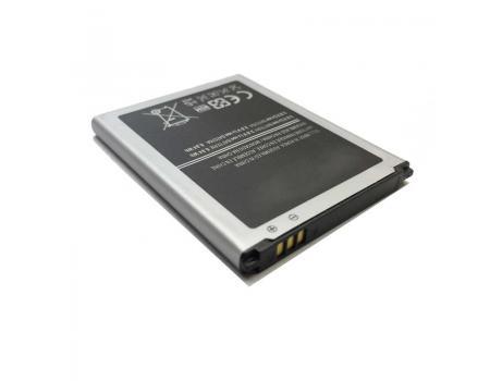 Аккумулятор для Samsung i8262/G350E B150AE 1800mAh