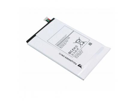 Аккумулятор для Samsung Galaxy Tab S 8.4 T700/T705 EB-BT705FBE 4900mAh