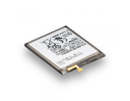 Аккумулятор для Samsung A40 A405 EB-BA405ABE 3100mAh