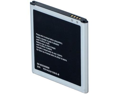 Аккумулятор для Samsung G530H/G532F/J320F/J250F/J260F EB-BG530CBE 2600mAh