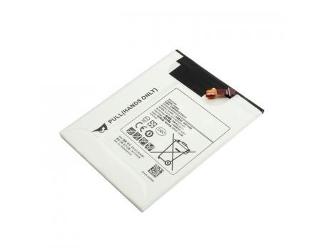 Аккумулятор для Samsung Tab A 7.0 T280/T285 EB-BT280ABE 4000mAh