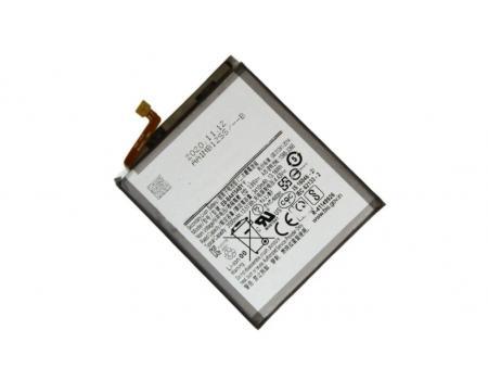 Аккумулятор для Samsung A41/A415F EB-BA415ABY 3500mAh