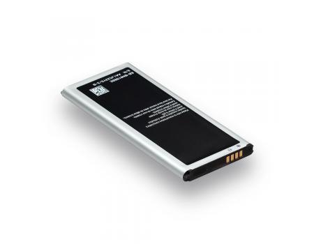 Аккумулятор для Samsung Note Edge N915F EB-BN915BBE 3000mAh