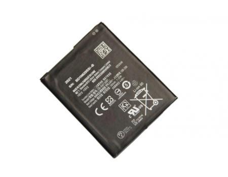 Аккумулятор для Samsung A01 Core/A013 EB-BA013ABY 2900mAh