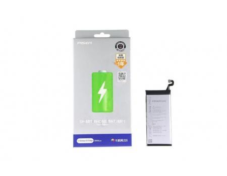 Аккумулятор для Samsung S7 Edge/G935F EB-BG935ABE Pisen