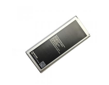 Аккумулятор для Samsung Galaxy Note 4 N910C EB-BN910BBE  3220mAh