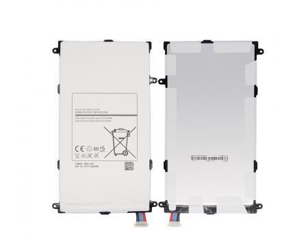 Аккумулятор для Samsung Galaxy Tab Pro 8.4 T320 T4800E 4800mAh
