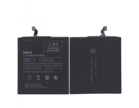 Аккумулятор для Xiaomi Mi4S BM38 3210mAh