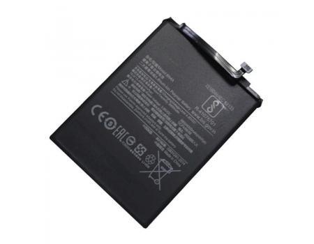Аккумулятор для Xiaomi Redmi Note 7 BN4A 4000mAh