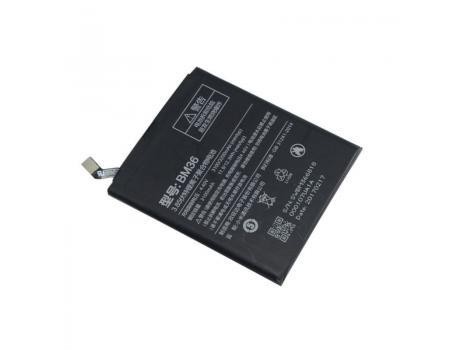 Аккумулятор для Xiaomi Mi 5S BM36 3200mAh
