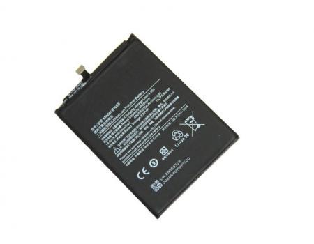 Аккумулятор для Xiaomi Redmi Note 9S BN55 5020mAh