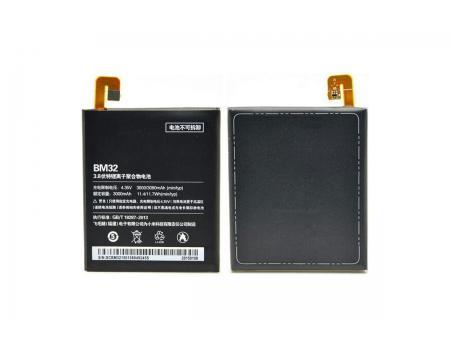 Аккумулятор для Xiaomi Mi4 BM32 3000mAh