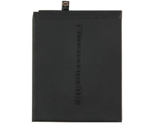 Аккумулятор для Xiaomi Mi 9 BM3L 3300mAh