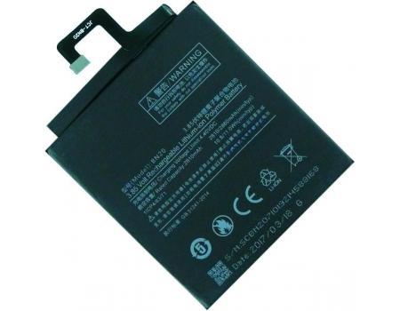 Аккумулятор для Xiaomi Mi5C BN20 2860mAh