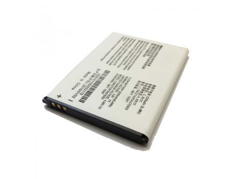 Аккумулятор для ZTE Q Lux/A430 Li3822T43P3h675053 2200mAh