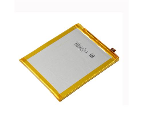 Аккумулятор для ZTE Axon 7 Mini Li3927T44P8h726044 2705mAh