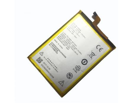 Аккумулятор для ZTE Blade X3 E169-515978 4000mAh