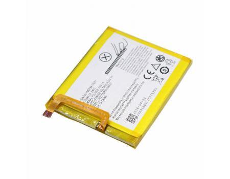 Аккумулятор для ZTE Blade V7 Lite Li3825T43P3h736037 2500mAh