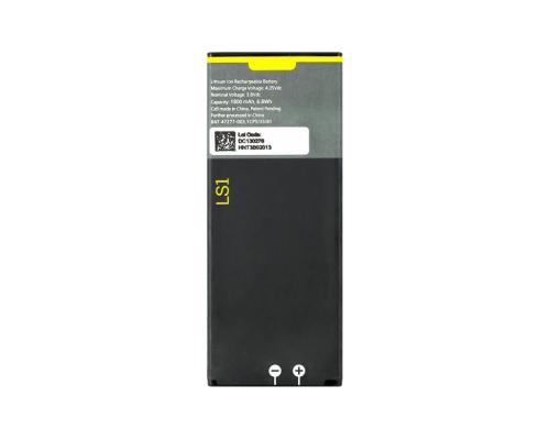 Аккумулятор для BlackBerry Z10 BAT-47277-003/LS1 Vixion