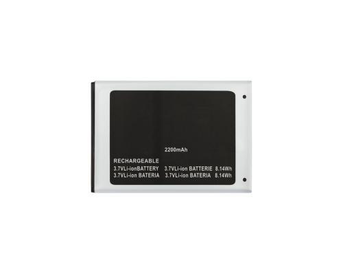 Аккумулятор для Micromax Q351 Canvas Spark 2 Vixion