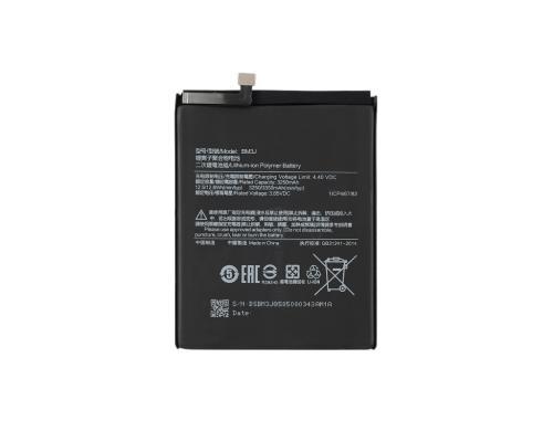 Аккумулятор для Xiaomi Mi 8 lite BM3J Vixion