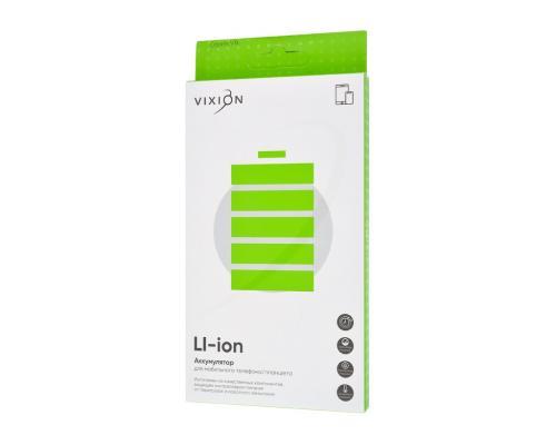 Аккумулятор для Nokia 3720c/5220xm/6303c/6730c/C3-01 BL-5CT Vixion