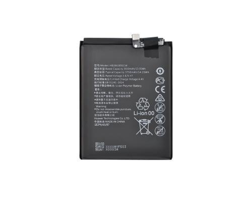 Аккумулятор для Huawei Honor 20 Vixion