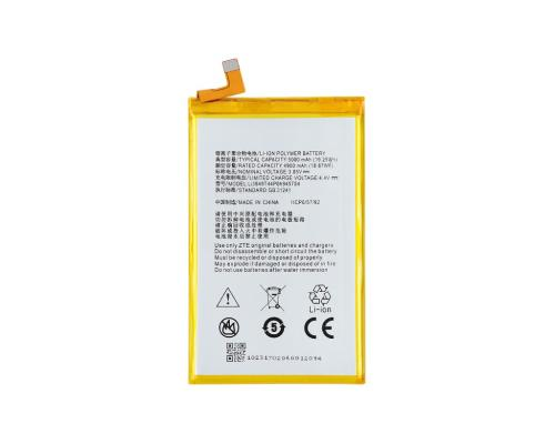 Аккумулятор для ZTE Blade A610 Plus Li3949T44P8h945754 Vixion