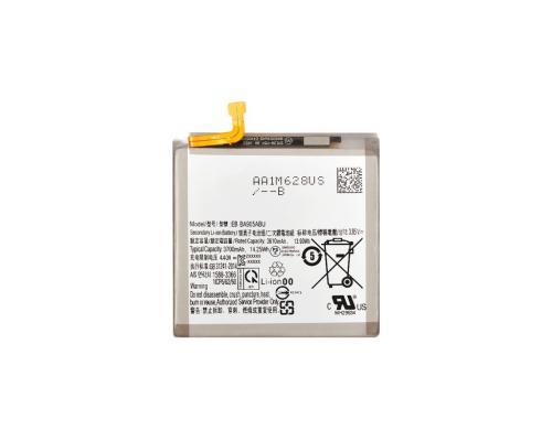 Аккумулятор для Samsung A80 A805F EB-BA905ABU Vixion