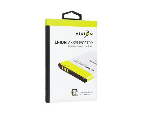 Аккумулятор для ZTE Blade GF3/Z GF3 Li3818T43P3h665344 Vixion
