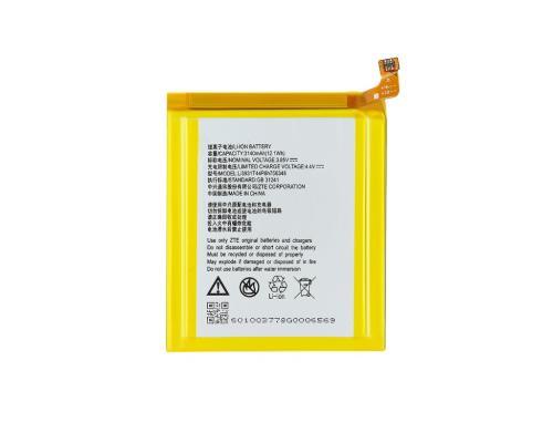 Аккумулятор для ZTE Axon 7 LI3931T44P8H756346 Vixion