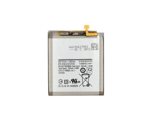 Аккумулятор для Samsung A40 A405F EB-BA405ABE Vixion