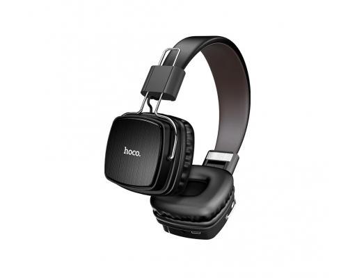 Беспроводные наушники Hoco W20 Gleeful Wireless