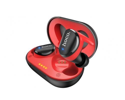 Беспроводные наушники Hoco ES41 Clear Sound
