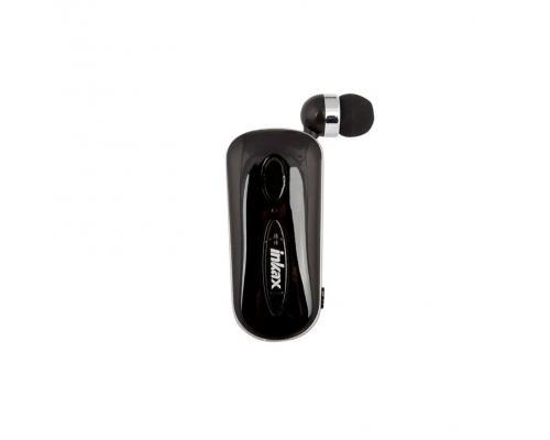 Bluetooth гарнитура Inkax HP-08