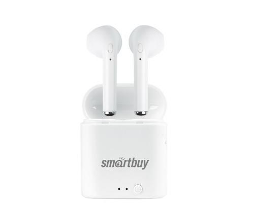 Беспроводные наушники SmartBuy TWS SBH-301