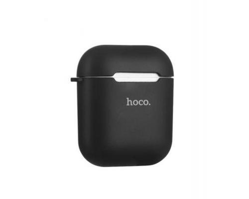 Чехол для наушников AirPods Hoco