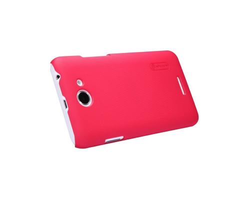 Чехол-накладка Nillkin для HTC D316D/D516T