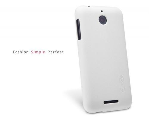 Чехол-накладка Nillkin для HTC Desire 510